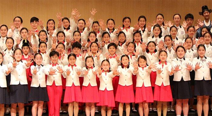 서울시소년소녀합창단 제174회 정기연주회